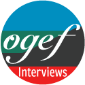 OGEF Interview