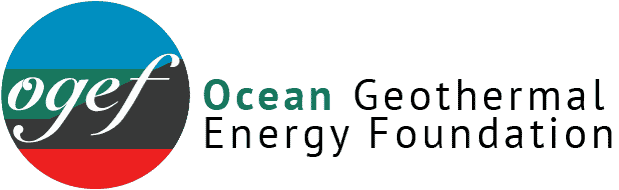 Ocean Geothermal Energy Foundation Mobile Retina Logo